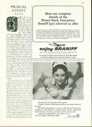 February 22, 1964 P. 119