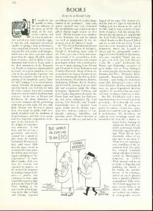 February 22, 1964 P. 122