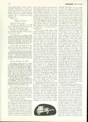 February 22, 1964 P. 23