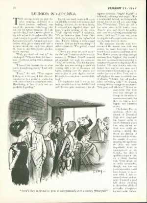 February 22, 1964 P. 24