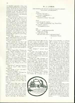 February 22, 1964 P. 26