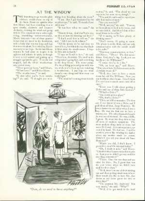 February 22, 1964 P. 28