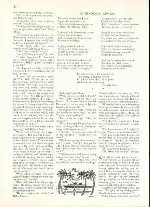 February 22, 1964 P. 30