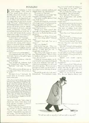 February 22, 1964 P. 33