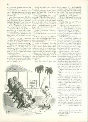 February 22, 1964 P. 35