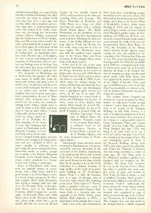 July 9, 1966 P. 19