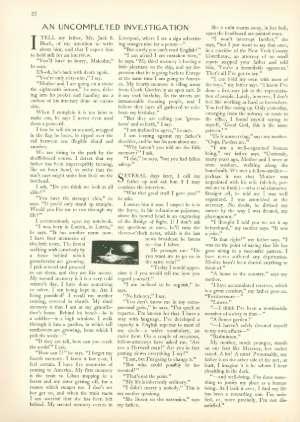 July 9, 1966 P. 22