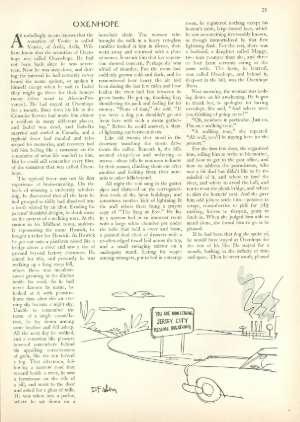 July 9, 1966 P. 25