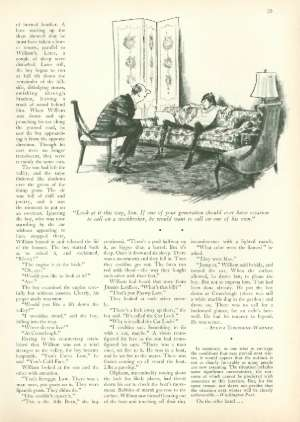 July 9, 1966 P. 28