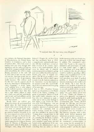 July 9, 1966 P. 30