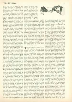 July 9, 1966 P. 34