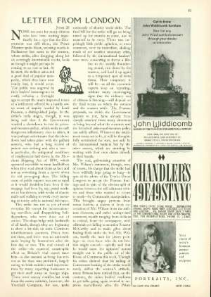 July 9, 1966 P. 81