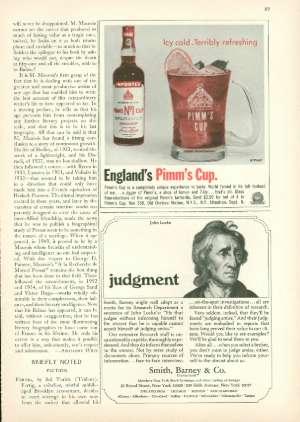 July 9, 1966 P. 88