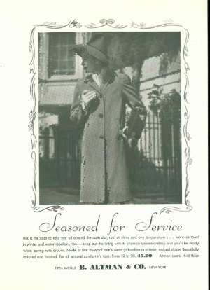 October 24, 1942 P. 11