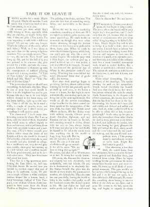 October 24, 1942 P. 17
