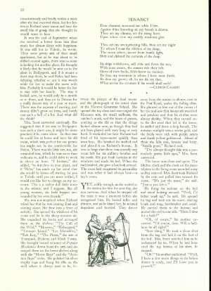 October 24, 1942 P. 22