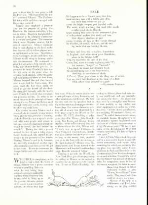 October 24, 1942 P. 26