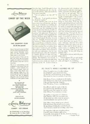 October 24, 1942 P. 44