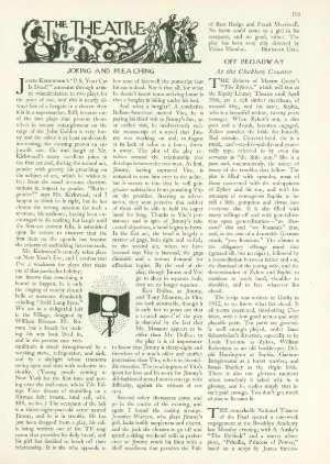 April 21, 1975 P. 103