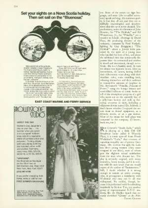 April 21, 1975 P. 105