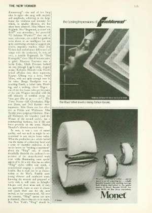 April 21, 1975 P. 112