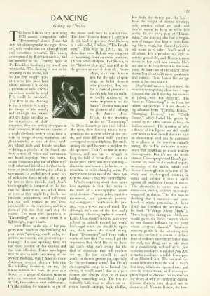 April 21, 1975 P. 121