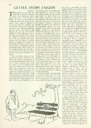 April 21, 1975 P. 124