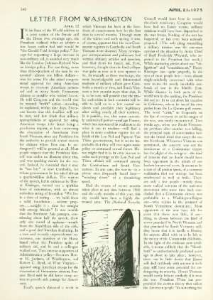 April 21, 1975 P. 140