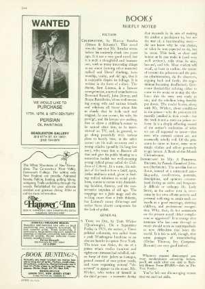 April 21, 1975 P. 144