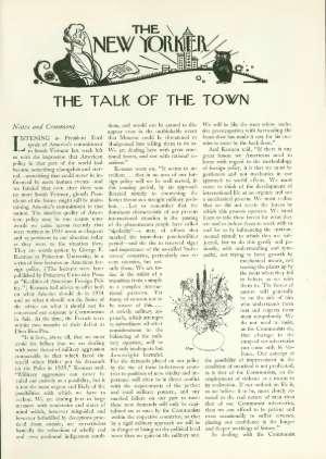 April 21, 1975 P. 29