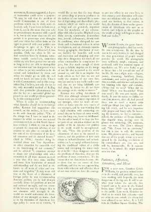 April 21, 1975 P. 30