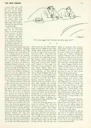 April 21, 1975 P. 32