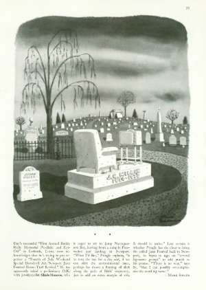 April 21, 1975 P. 34