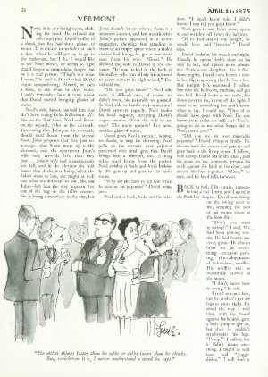 April 21, 1975 P. 36