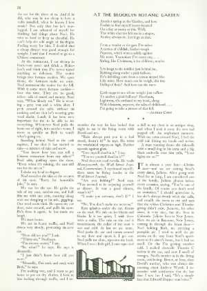 April 21, 1975 P. 38