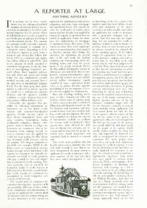 April 21, 1975 P. 45