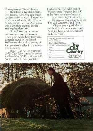 April 21, 1975 P. 78