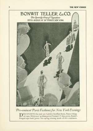 April 3, 1926 P. 9