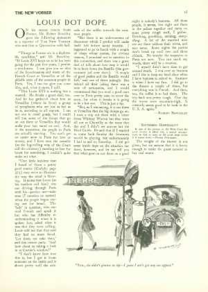April 3, 1926 P. 15