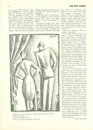 April 3, 1926 P. 19