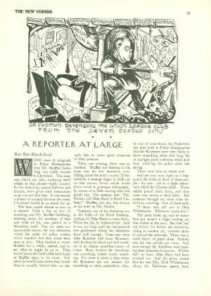 April 3, 1926 P. 23