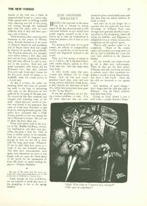 April 3, 1926 P. 25