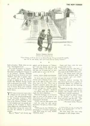 April 3, 1926 P. 28