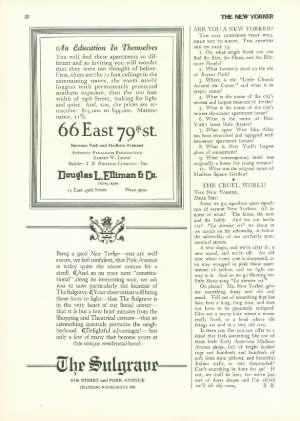 April 3, 1926 P. 32