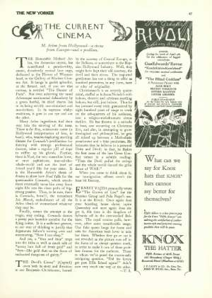 April 3, 1926 P. 47