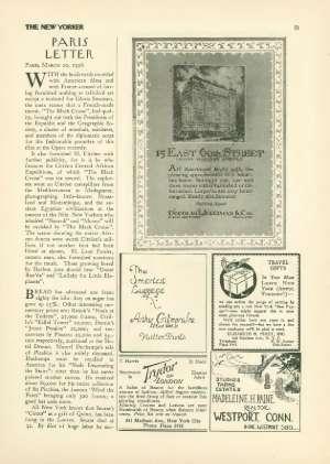 April 3, 1926 P. 51