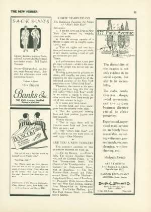 April 3, 1926 P. 53