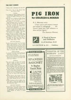 April 3, 1926 P. 56