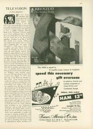November 10, 1951 P. 105