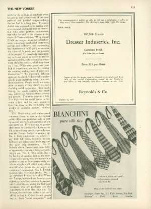November 10, 1951 P. 124